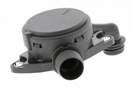 V302620 VAICO Клапан управління картером